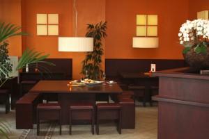 Yokosushi Restaurant Lichtenberg