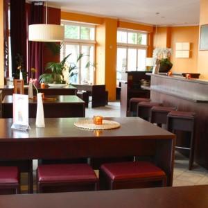 Sushirestaurant für Lichtenberg